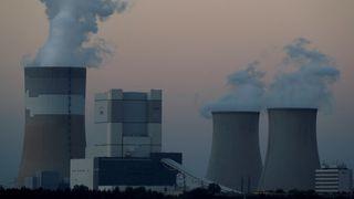 Nå fremmes klimasøksmål mot selskapet bak Europas største utslippspunkt