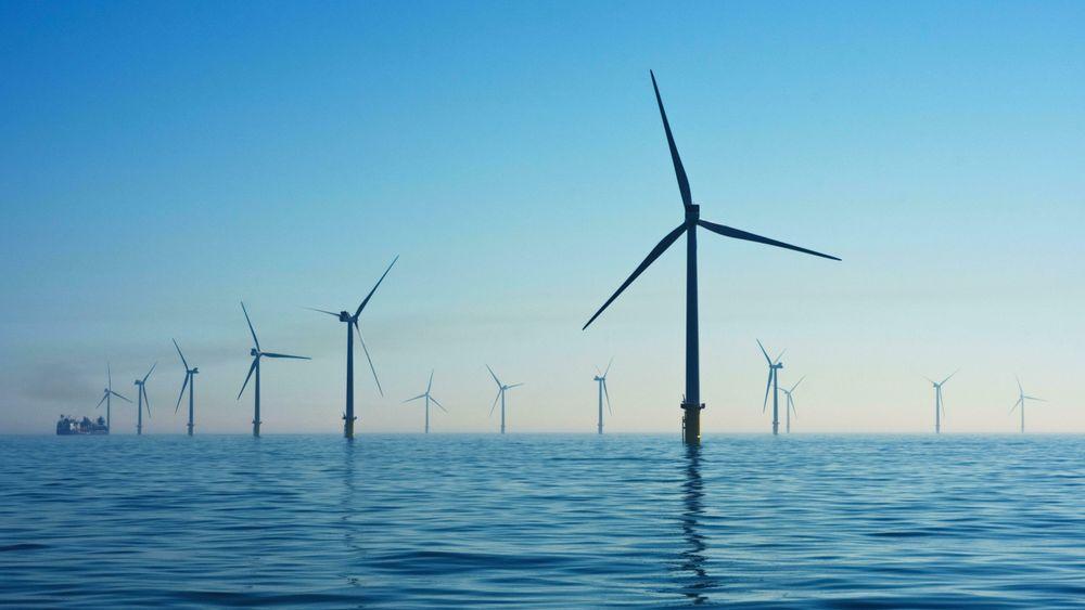 Myndighetene og industrien må gå sammen om en sektoravtale for havvind, med inspirasjon fra Storbritannia. Det å gjøre ingenting innebærer også en risiko, mener innsender.
