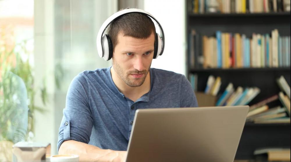 BRANDSTORY: Hjemmekontor i virustider: Er dine ansatte riktig utstyrt?