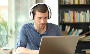 Hjemmekontor i virustider: Er dine ansatte riktig utstyrt?