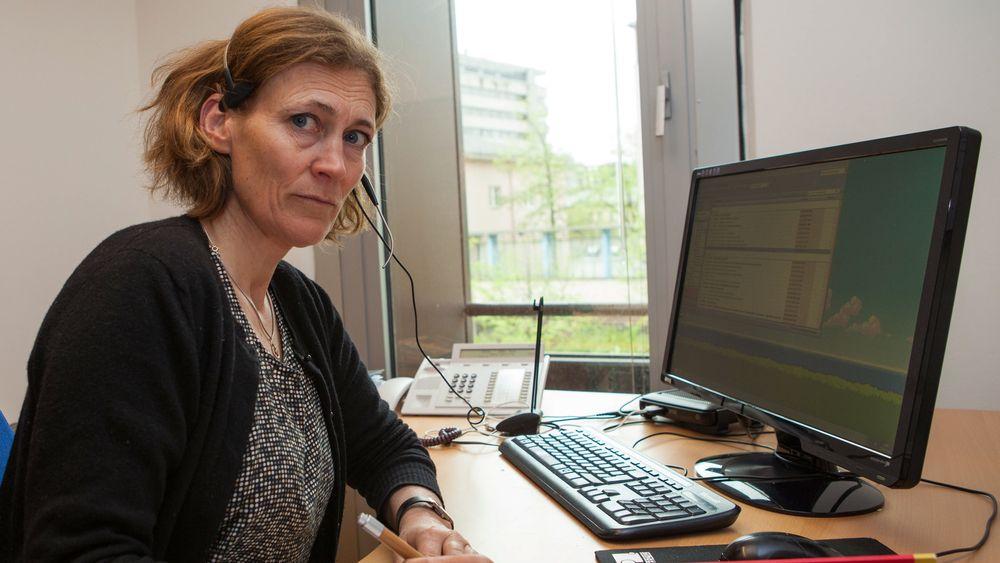 1000 oljearbeidere har fått permitteringsvarsel hittil. Tekna-advokat Anne Cathrine Hunstad gir råd om permitteringer og dagpenger.