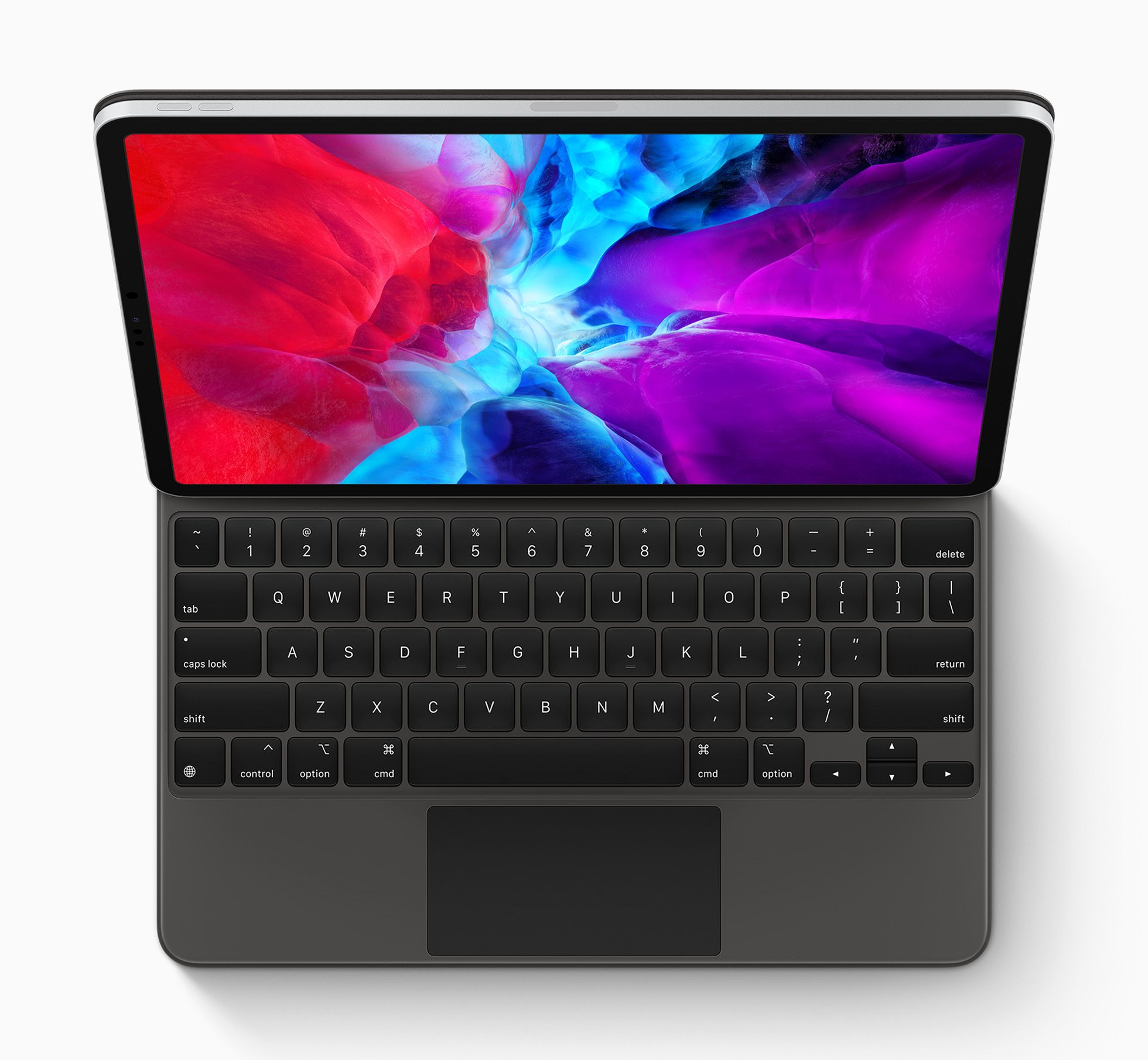 Best Keyboards for iPad Air 3 in 2020 | iMore