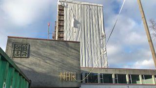 Universitetskamp mot Statsbygg for å beholde eierskapet til dårlig vedlikeholdte bygg