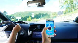 Analyser av mobilbruk skal nå inngå i myndighetens modeller for å ta de rette valgene når det gjelder koronasmittetiltak.