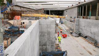 40.000 jobber i fare i bygg og anlegg