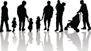 Gravid eller i foreldrepermisjon og frykter permittering? Her er alt du trenger å vite