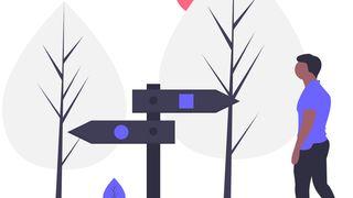 Kompetanseguiden vår: Kan du feilsøke, har du en av de mest ettertraktede egenskapene nå. Lær hvordan