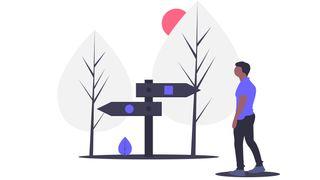 Få ferdighetene «alle» arbeidsgivere vil ha: Her er den komplette guiden til IT-kompetanse