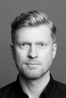 - Vi ser ingen nevneverdige forsinkelser ved utlevering, sier Alexander Hørthe, sjef for Polestars i Norge.