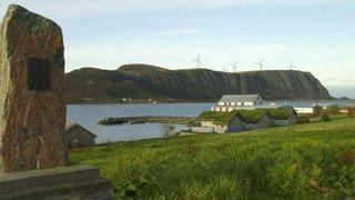 Energiministeren gir grønt lys til to vindkraftanlegg, avviser utsatt frist på et tredje