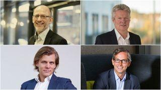 Norsk IT-bransjes fremtid står på spill: – Det blir aldri som før igjen