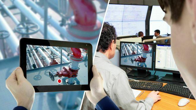 15.000 skip inspiseres fra kontorpulten – korona driver fram digitalisering