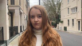 Ingeniør-studenten i London betaler nær 17.000 mer enn i fjor: – Fortsetter det sånn må jeg avbryte studiet