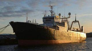 Fiskeren ble kvalt av gass: Gassfaren var ikke nevnt i risikovurderinger