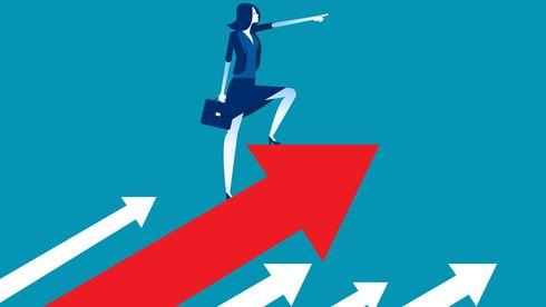5 praktiske råd til ledergruppen: Slik tar dere bedre beslutninger