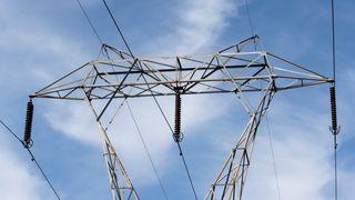 Så lav har ikke strømprisen i mars vært på 27 år