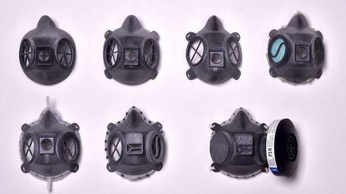 Forsker: 3D-printet koronautstyr kan ende med søksmål
