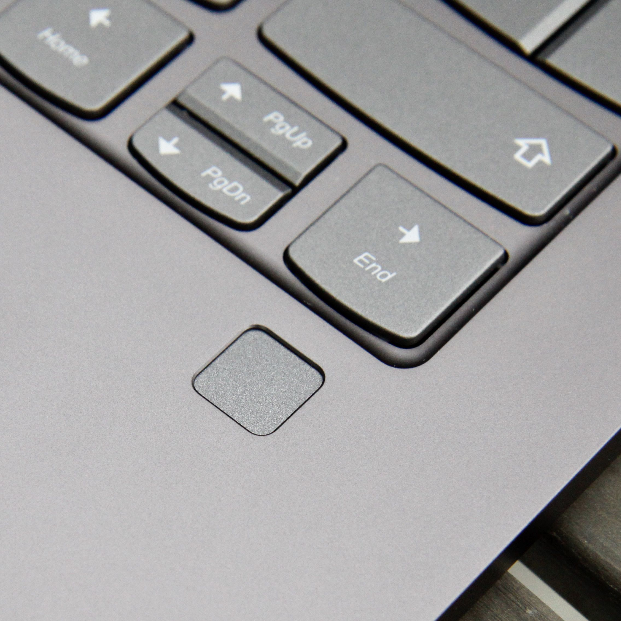 Best pris på Lenovo Yoga C940 (81Q9001MMX) Se priser før