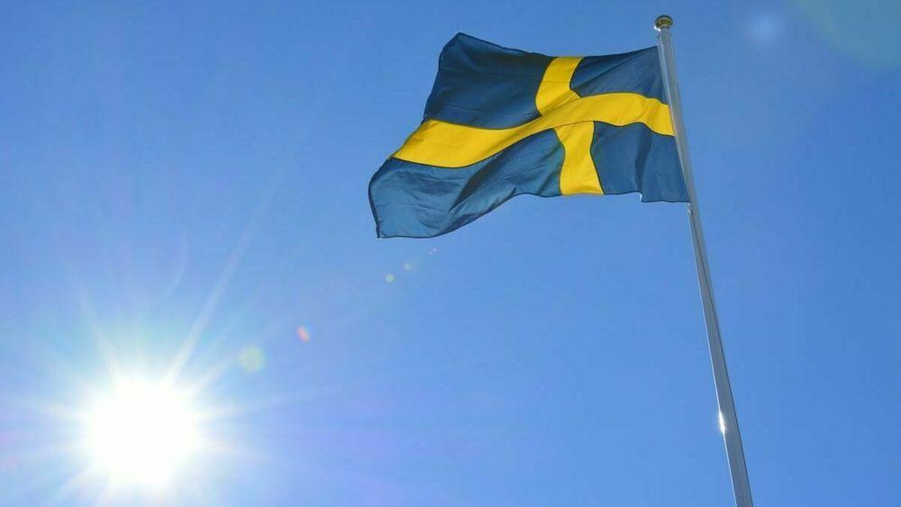 Sverige opplever kraftig vekst i solenergi