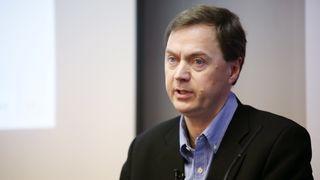 Norsk Industri ut mot sykepleiere:– Denne mobbinga gjør at andre kan tenke at de ikke gidder å være med på dugnaden