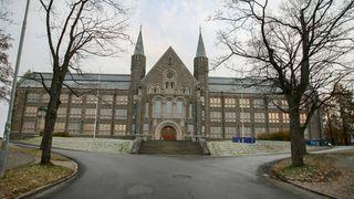 Koronakrisen: NTNU fjerner karakterer i 370 emner