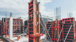 Det gjentas at bygg i Norge ikke representerer store utslipp, men da tar man ikke med materialer i regnestykket, påpeker innsenderne
