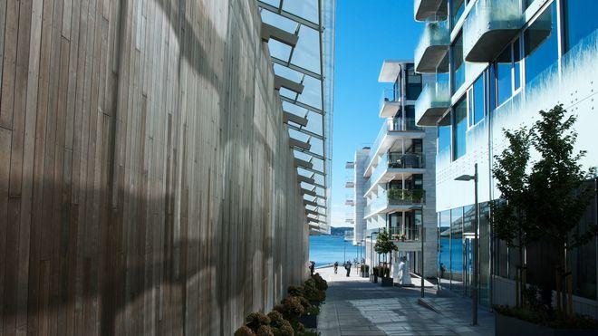 Dagslys krav tek 17 dibk energi vinduer areal sollys