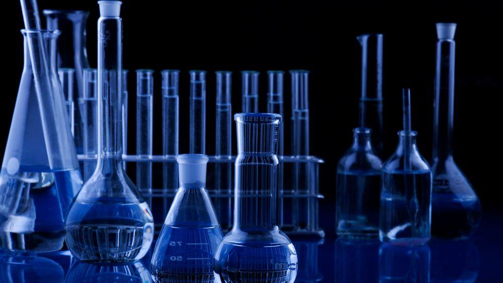 Massetesting av befolkningen, som forskere på NTNU har gjort mulig, skaper flaskehalser og mangel på komponenter ingen så for seg kunne bli mangelvare.