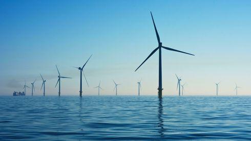 Myndighetene og industrien må gå sammen om en sektoravtale for havvind, med inspirasjon fra Storbritannia. Det å gjøre ingenting innebærer også en risiko, mener innsender