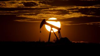 Mexico vil ikke kutte oljeproduksjonen like mye som Opec krever