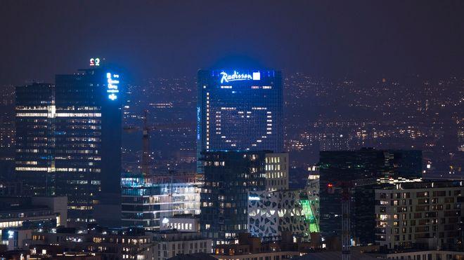 30 av Norges største IT-selskaper ser på permitteringer: – Det er fullstendig uansvarlig å ikke gjøre noe!