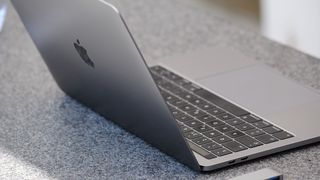Bloomberg: – Apple annonserer overgang til Arm-baserte Mac-er