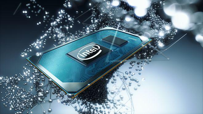 Intel annonserte sine kommende Tiger Lake-prosessorer for mobil på CES 2020 i januar. Prosessorene får en ny grafikkarkitektur kalt  Intel Xe, som ifølge Intel skal være vesentlig raskere enn det selskapet bruker i dagens prosessorer.