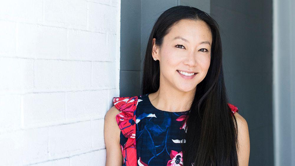 Jennifer Lee Koss, gründer i Brika.com, ser at det kan være noen ekstra hindringer på vei til toppledelse for kvinner.