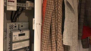 NVE: 20.000 nekter å installere automatisk strømmåler uten gyldig grunn – vil gi dem et fast gebyr
