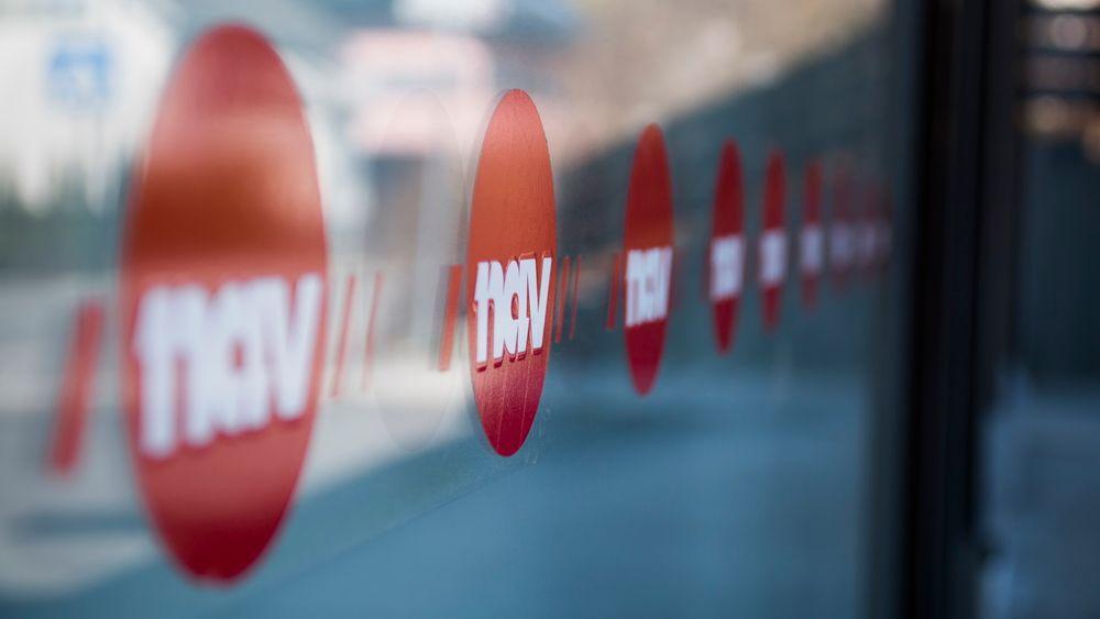 Mange hundre tusen har måttet henvende seg til Nav etter å ha blitt permittert. Men hva når bedriften skal gå fra permitteringer og over til oppsigelser?