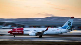 Norwegian har fått långiverne med på redningsplan
