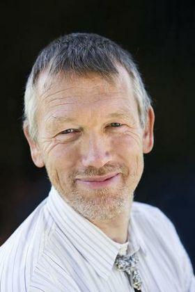 5G-nettet byr ikke på store fordeler for folk flest, sier professor Josef Noll