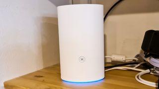 Trøbbel med nettverket? Wifi via strømnettet kan være løsningen