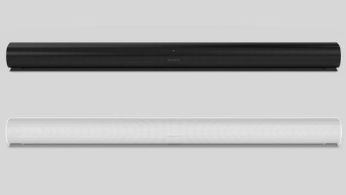 Sonos vil formidle den tredimensjonale TV-lyden