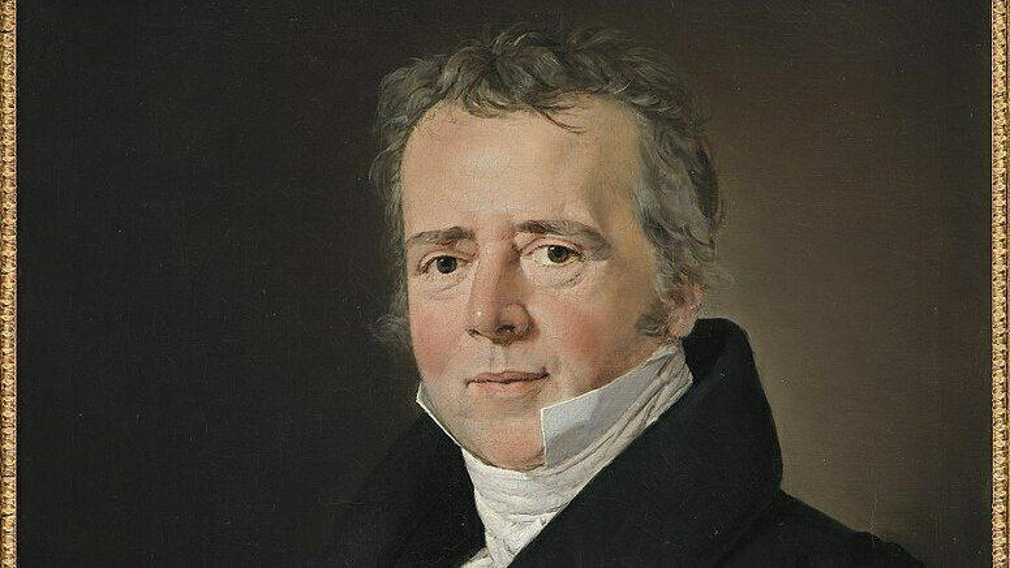 Helt fra 1813 hadde Hans Christian Ørsted beskjeftiget seg med problemet om det var en sammnheng mellom elektriske og galvaniske strømmer og magnetisme, og i 1820 «det år i hans liv hvor lykken særlig smilte til ham» oppdaget han elektromagnetismen, loven om vekselvirkningen mellom elektrisitet og magnetisme.