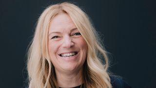 Nå starter jakten på ny IKT Norge-leder. Her er egenskapene de leter etter for å bli større