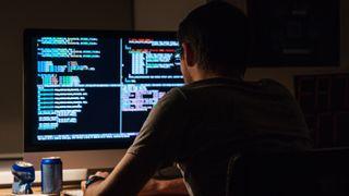 Microsoft-ansatt hacket: 500 gigabyte av selskapets Github-repoer kan være stjålet