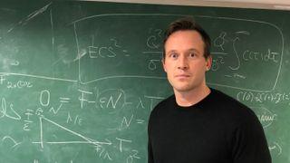 Webinar: Matematiske modeller for smittespredning: Kan vi finne R-tallet i Norge?