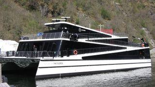 Nullutsleppskrav i 2026 hjelper ikkje verdsarvfjordane