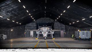 Alle F-35-land må fortsatt forvente å få fly som står mer på bakken og er dyrere å vedlikeholde enn planlagt