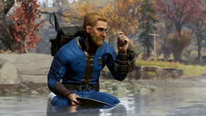 /2572/2572412/Fallout_76_Wastelanders_Panning_WM.300x169.png