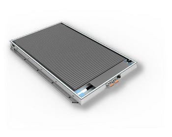 BYD Blade-batteriet er utviklet for å være så sikkert som mulig.