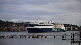 Regjeringen ignorerte vedtak om maritim krisehjelp