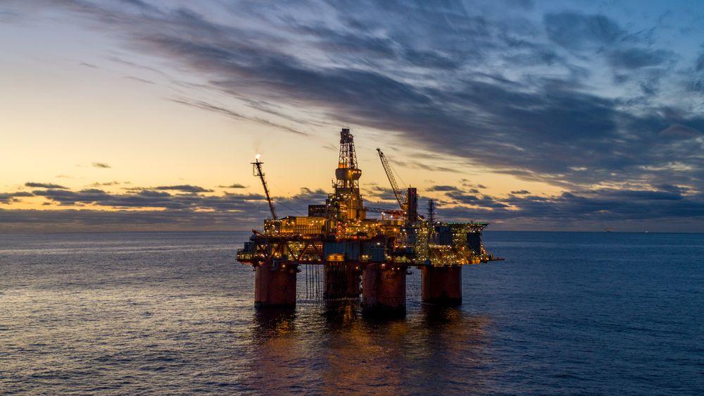 Norge må tenke på hvordan vår verdiskapning blir skapt i 2050. Det er en overveiende sannsynlighet at denne vil være basert på fornybare energikilder, og ikke ved betydelig produksjon av olje og gass, mener innsender.